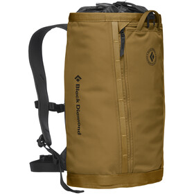 Black Diamond Street Creek 24 Backpack curry